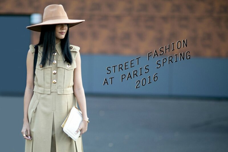 STREET STYLE AT PARIS SS16 COLLAGE.jpg