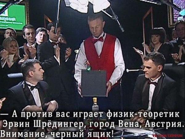 http://img-fotki.yandex.ru/get/6809/252394055.4/0_eb1dc_8fba97b2_orig.jpg