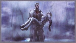 Resident Evil 5 [Alpha Version] 0_119f82_f95d276d_M
