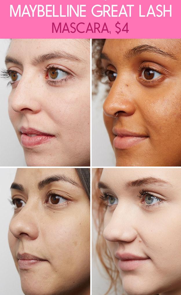 макияж-на-разных-людях4.jpg