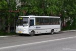 ПАЗ-3204-12