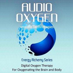 Аудиокнига Audio Oxygen (психоактивная программа)
