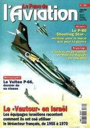 Le Fana de LAviation 1997-07