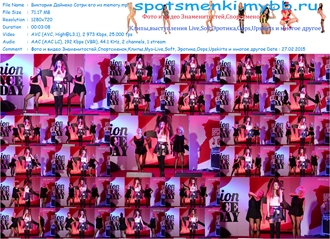 http://img-fotki.yandex.ru/get/6809/306391148.f/0_da8d6_a7681b0f_orig.jpg