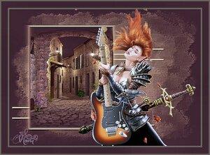 Гитара.jpg