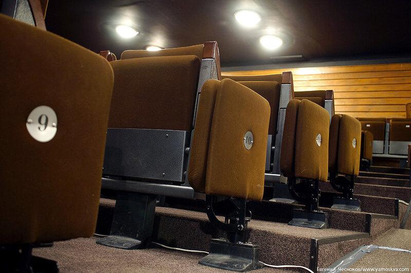 06.Театр на Таганке. 14.02.14.025..jpg