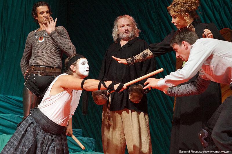 Лето. Лир король. 21.08.14.086.Театр Эрмитаж..jpg