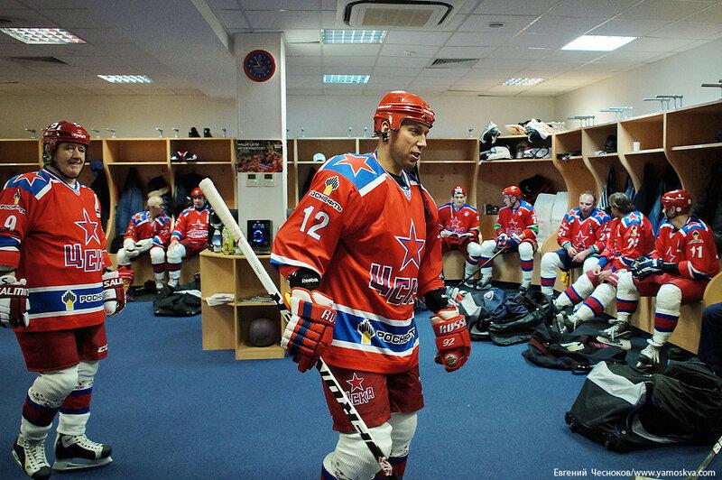 00. Хоккей в честь Тарасова. 15.12.13.018..jpg
