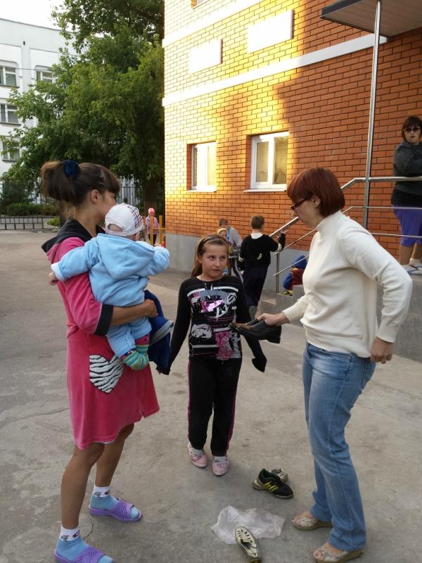 http://img-fotki.yandex.ru/get/6809/36058990.3e/0_f4e30_895c8e6e_orig