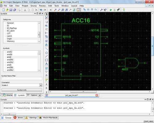 Изучаем основы VHDL, ISE, ПЛИС Xilinx. 0_10175e_7440561_L