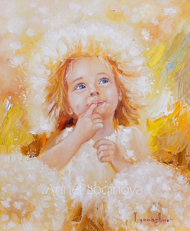 Художница аннет логинова: - я- профессиональный художник, с самых ранних лет осознала свою тягу к живописи, которая делает меня поистине счастливой