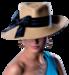Девушка в шляпе.png