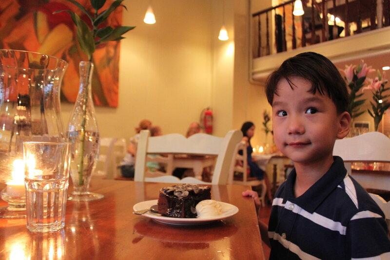Kay's 5th birthday 1160.JPG