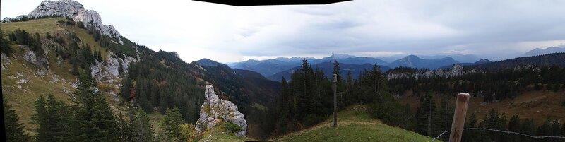 PA136697 Panorama.jpg