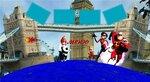 http://img-fotki.yandex.ru/get/6810/105938894.0/0_e1f36_69adbda7_S.jpg