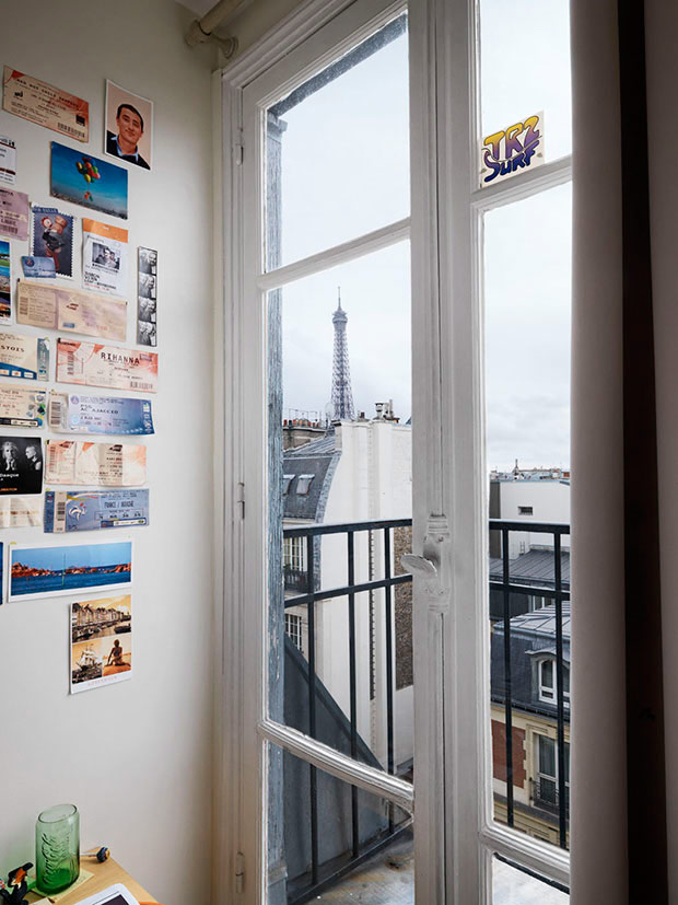 Room with a view, Jasper White80.jpg