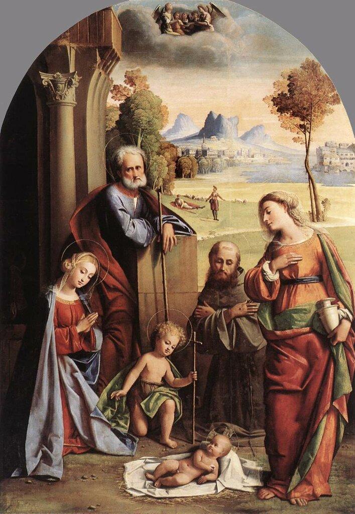 nativity_with_saints-large 1520.jpg