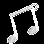 FM-Sweet Sensation-Element-4.png