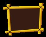 вектор (46).png