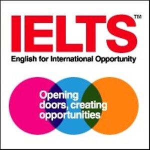 Подготовка к сдаче экзамена IELTS