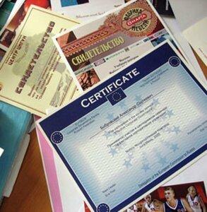 Сертификация качества товаров - как это происходит