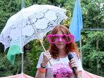 Летний лагерь Дубравушка - 2014, III смена