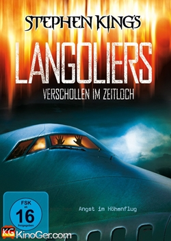 Langoliers Stream German