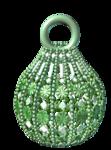 R11 - Fairy Lanterns 2014 - 008.png