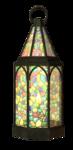 R11 - Fairy Lanterns 2014 - 077.png