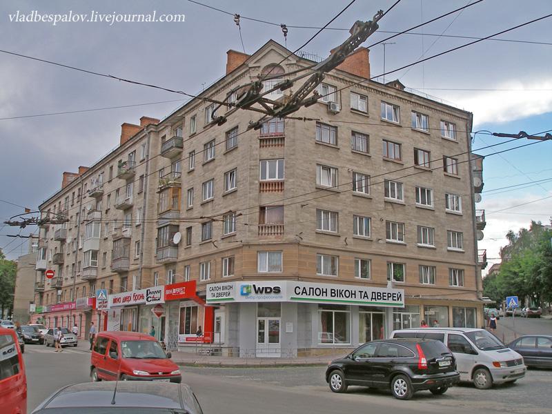 2014-05-25 Тернопіль_(37).JPG