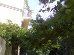 Одесса 2014 июль