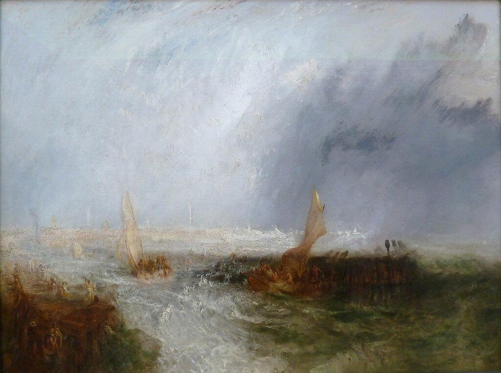 Ostende, 1844.jpg