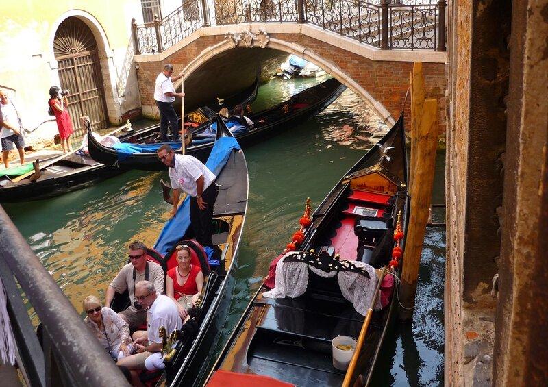 Италия  2011г.  27.08-10.09 1006.jpg