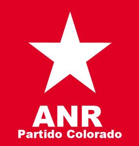 Emblema_Partido_Colorado_Paraguay.png