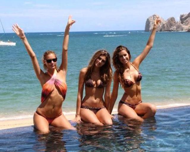 Красивые горячие девушки на пляжах 0 101c8d 5943da4c orig