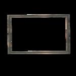 CaliDesign_Train_Elements (46).png