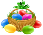 Easter (12).png