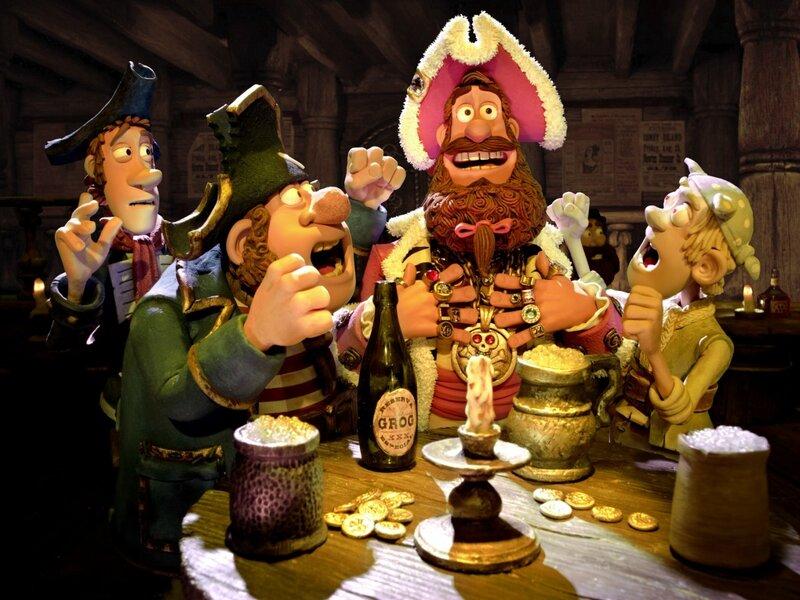The-Pirates1.jpg