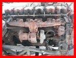 Двигатель MIDR 06.20.45 9.8 л, 300 л/с на RENAULT