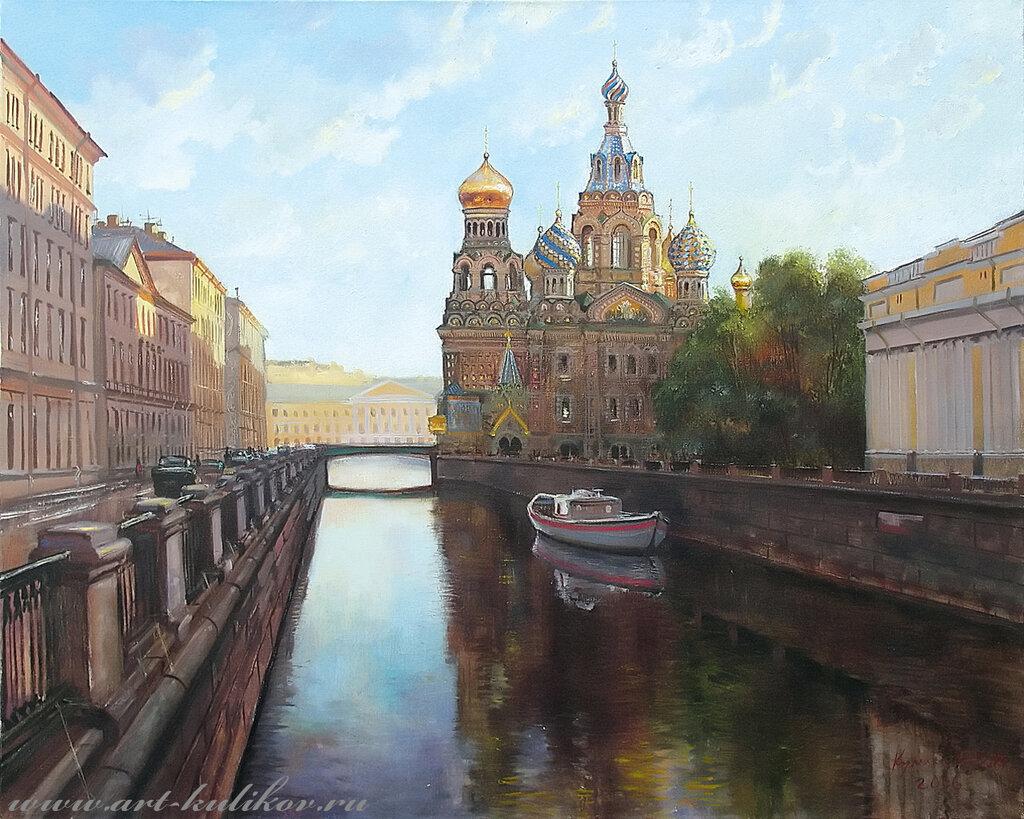 Татьяны петербурга фото 14 фотография