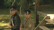 http//img-fotki.yandex.ru/get/6810/253130298.63/0_f10d4_f0f4ddf6_orig.jpg