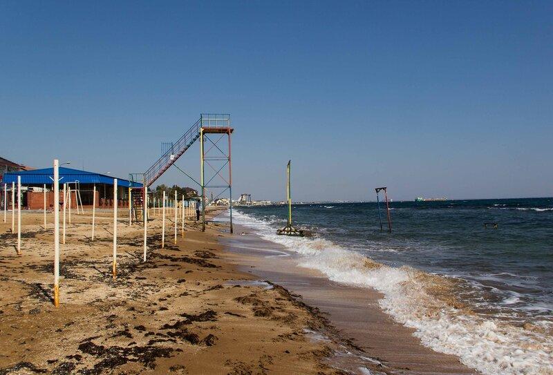 Крым-14.jpg