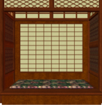 R11 - Oriental World 2014 - 081.png