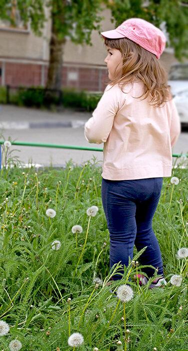 детская-одежда-faberlic-отзыв8.jpg