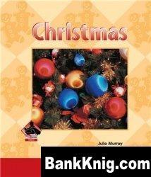 Книга Christmas