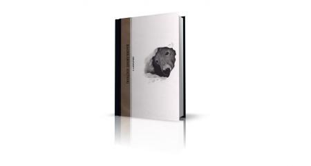 Книга «Повадки диких зверей» (1986), Сергей Корытин. Рассмотрены внутри- и межвидовые отношения зверей, поведение животных в ситуация