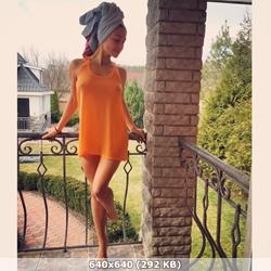 http://img-fotki.yandex.ru/get/6810/310036358.b/0_107787_27cf2c08_orig.jpg