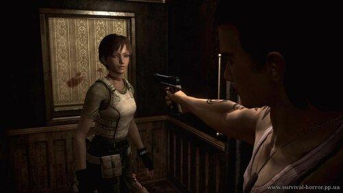 Дебютный трейлер и новые скриншоты Resident Evil Zero HD Remaster 0_130658_25c53538_L