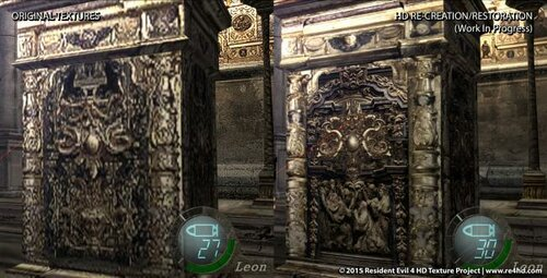 Resident Evil 4: HD Project 0_130db2_53e4ad7b_L