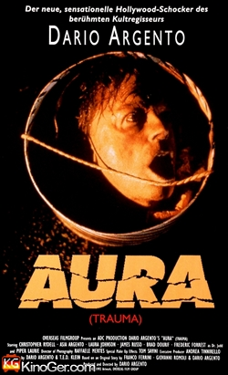 Aura (1993)
